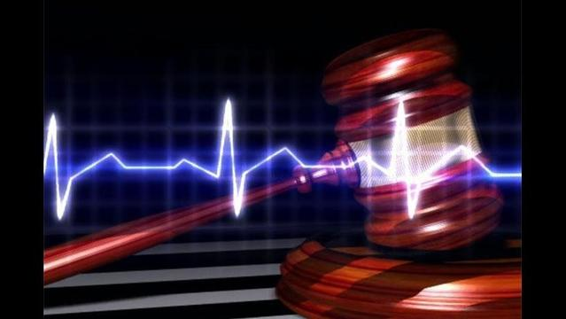 Missouri Medical Malpractice Bill Sidelined