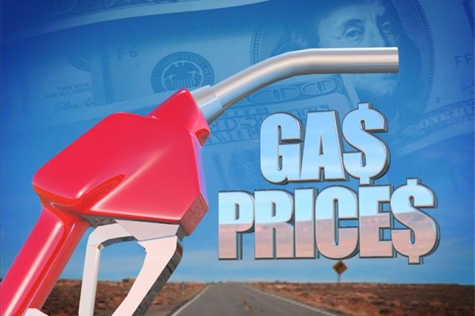 Oklahoma city ok one state away gas costs just 1 99 and gas
