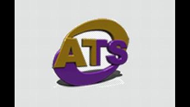 ATS Heating and Cooling - April 11, 2013