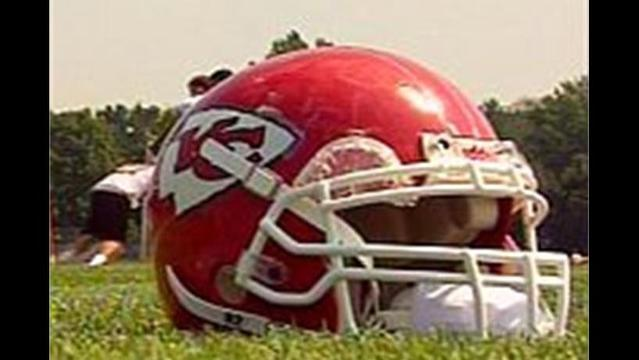 Chiefs Fall to Atlanta in Season Opener