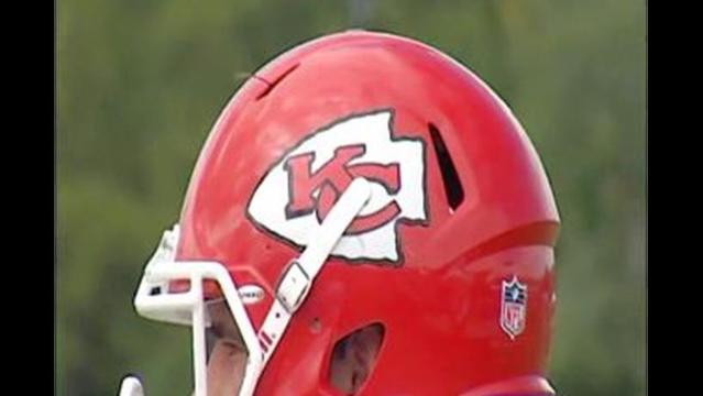 Kansas City Falls to 1-2 in Preseason