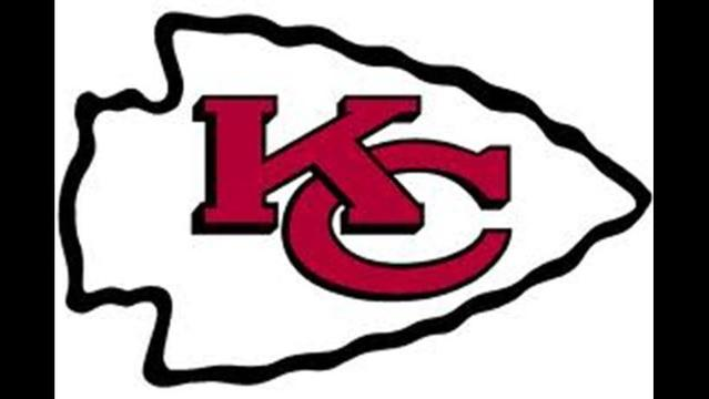 Chiefs Seek Revenge On Bills