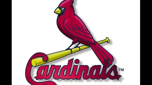 Musings From Cardinals Games 3 and 4