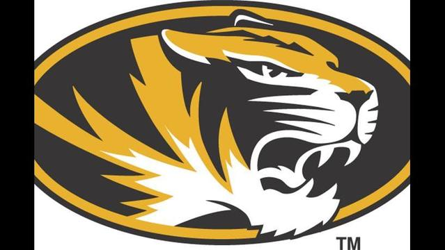 Missouri AD blasts SC coach, alleges fans used racial slur