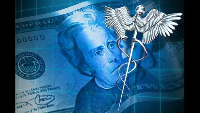 Mo. Hospital Association Offers Guide for Health Insurance Exchange