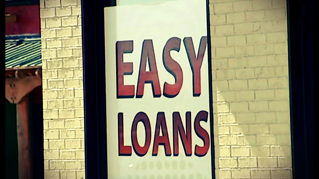 Advance loan enid ok image 5