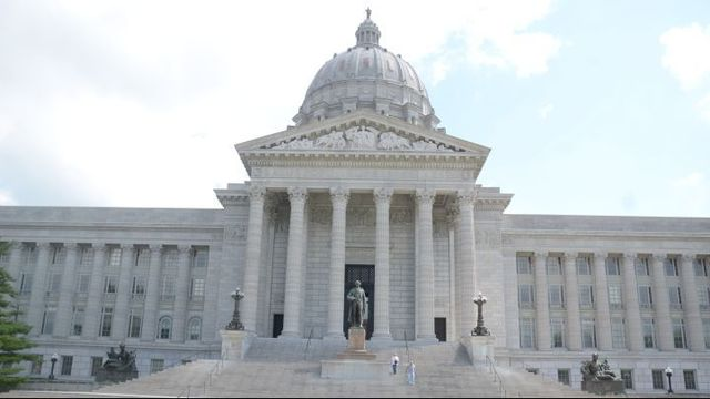 Ethics Bills to Take Lead out of the Gate in Missouri Legislative Session
