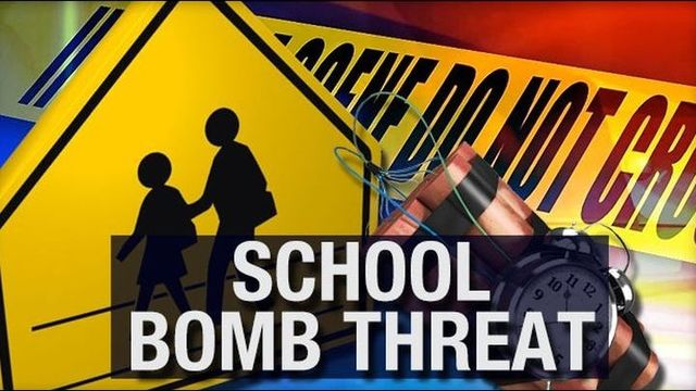 Threat Prompts Evacuation of Seymour HS