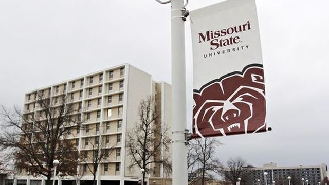 WSU sets record enrollment; growth seen on campuses statewide