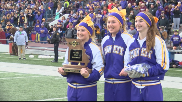 Monett3_1480205409250.PNG