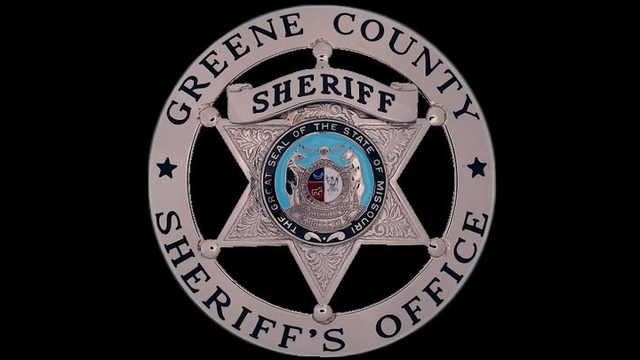 Child Dies at Greene County In-home Daycare