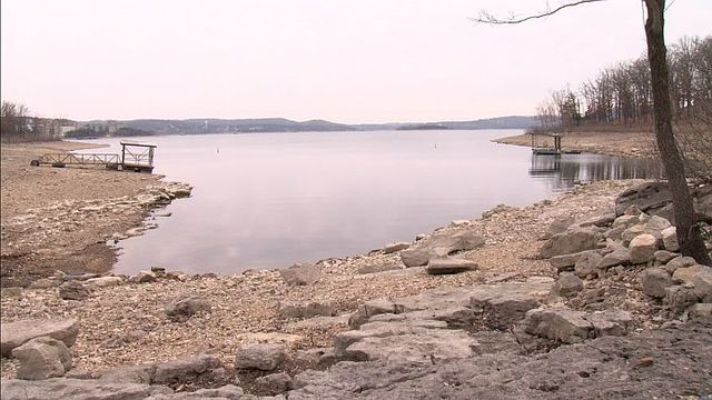 Table Rock Lake low water wide_1486141763995.jpg