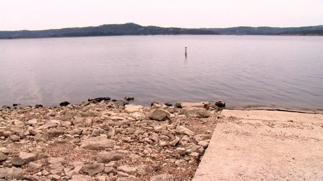 Table Rock Lake low water_1486141765932.jpg