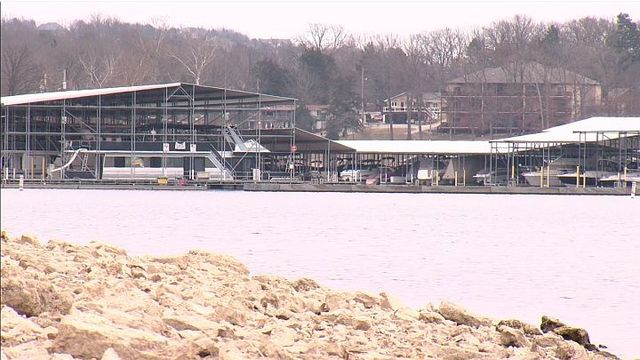 Table Rock Marina in winter_1486141765981.jpg