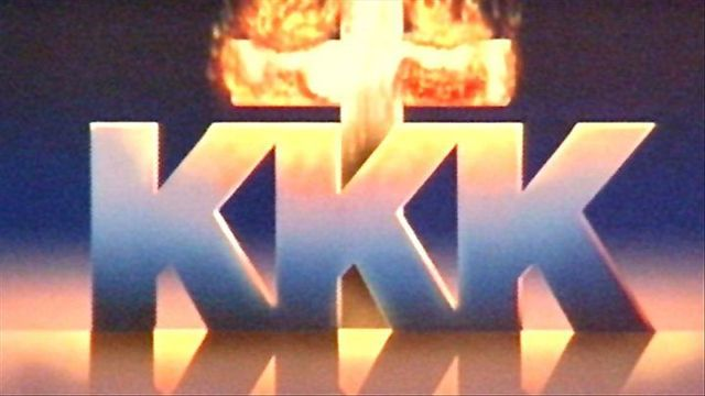 Ranking Member Of Missouri KKK Group Found Dead