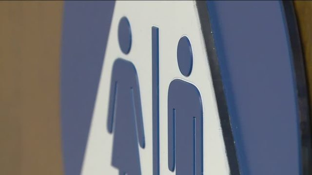 supreme court scraps case on transgender bathroom rights - story