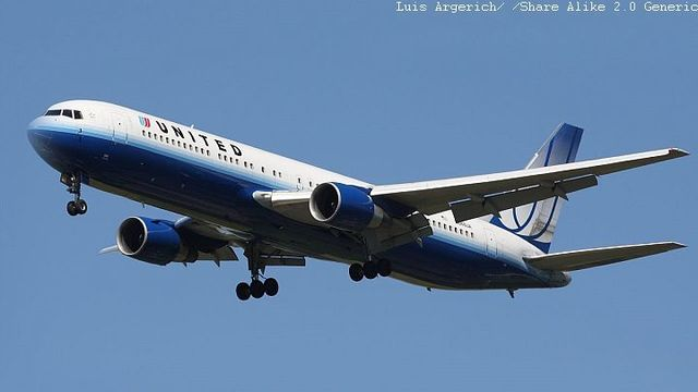 United Airlines starting non-stop flights to Chicago in June