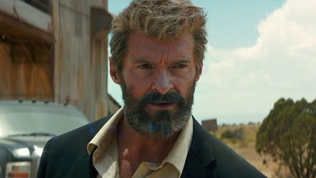 Huge 'Logan' opening might not beat 'X-Men Origins: Wolverine'