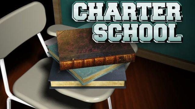 MO House Narrowly Passes Proposed Statewide Charter School Expansion