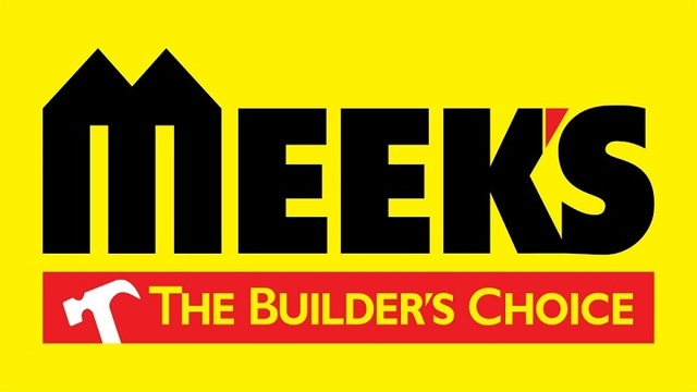 Meek's Announces Its Grand Re-Opening in Nixa