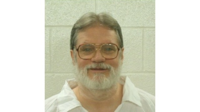 Arkansas judges put hurdles in way of execution spree