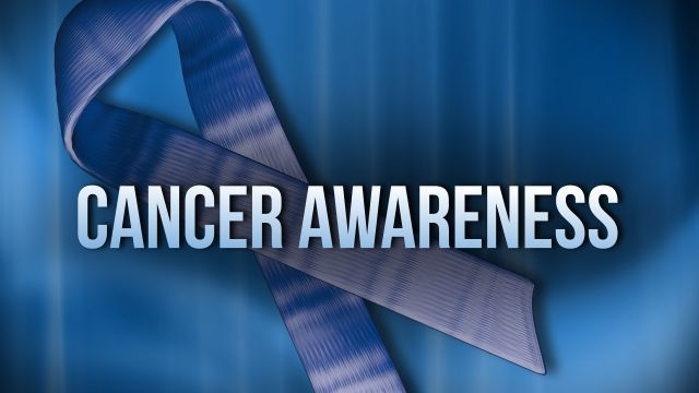 Mercy Offering Free Cancer Screenings Today
