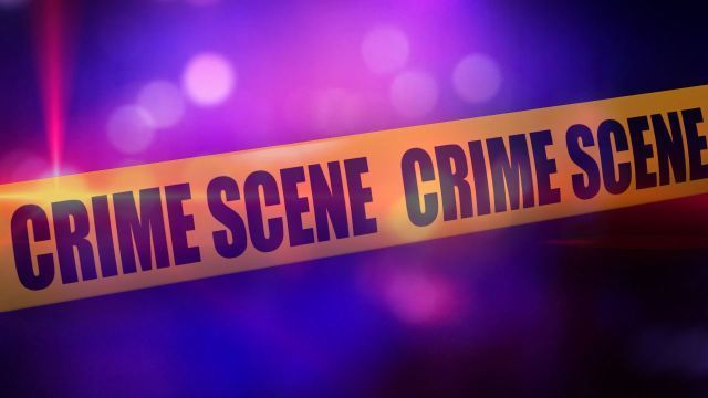 Man Shot, Killed in Mountain Home