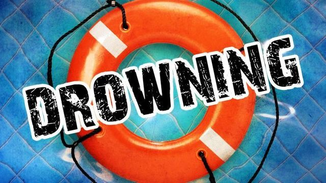 Teenager Drowns at Stockton Lake, Body Recovered Late Friday