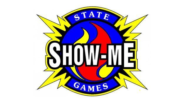 Show-Me Games Open Friday in Columbia