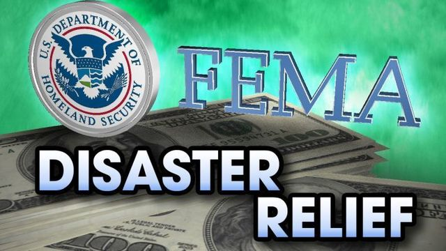 FEMA Approves Over $7.8 Million to Help Flood Survivors