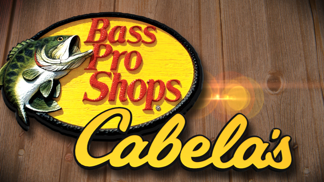 Regulators approve Bass Pro Shops, Cabela's merger