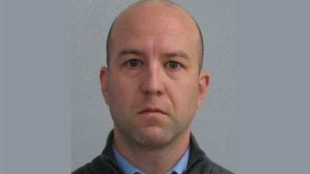 Former Ash Grove Teacher Asks for Probation, Gets Prison for Sexual Contact with Student