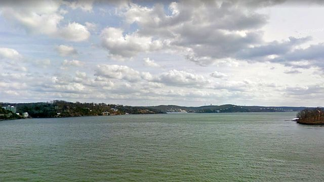 Man Dies After Bridge Jump at Lake of the Ozarks