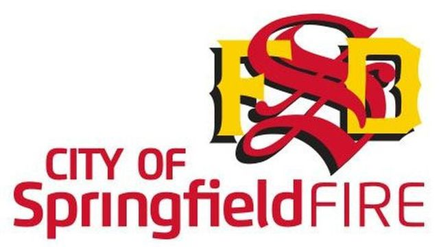 $654,505 Awarded to Springfield Fire Department for More Firefighters