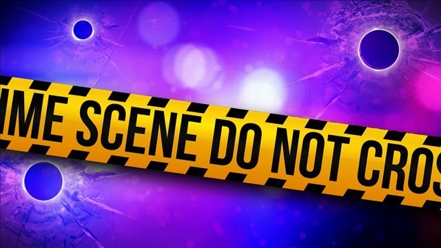 Branson Resident is Man Killed in Officer-Involved Shooting at Buffalo River