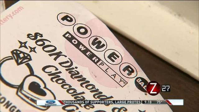 Where Is The Powerball Drawing? The Magic Happens In The Sunshine State