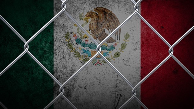 US State Department Updates Mexico Travel Warning