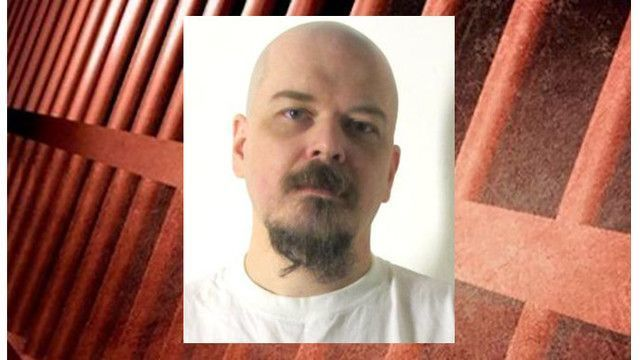 Arkansas governor to grant clemency to inmate