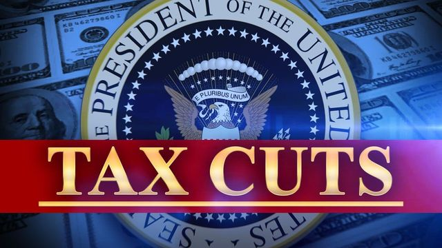 What others say: Tax reform shouldn't be rushed