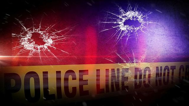 Three people, two from Topeka, shot and killed in Lawrence