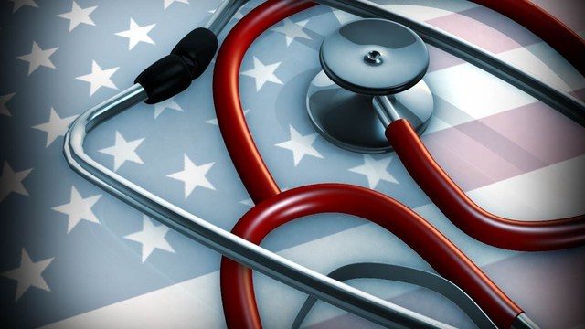 Obama promotes health care law on first day of sign-ups