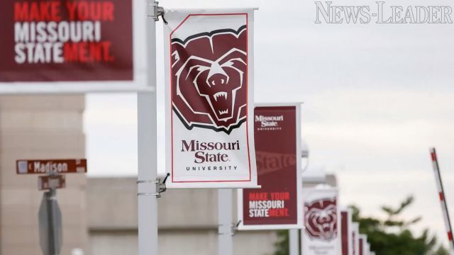 Officer No Longer Works at MSU After Tweet of Apparent Porn Watching Goes Viral