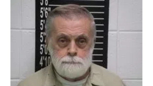 Reeds Spring Man Convicted of Child Sex Crimes