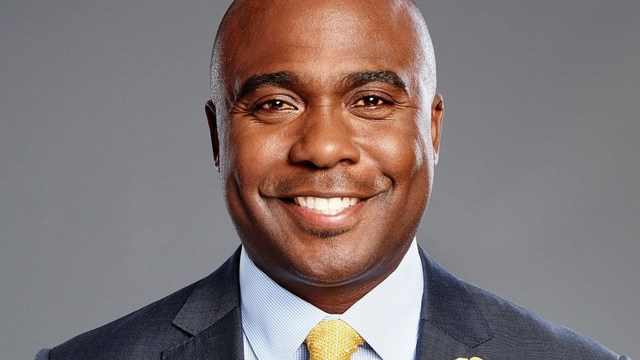 Marshall Faulk Suspended by NFL Network