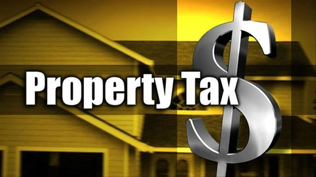 Californians take advantage of expiring property tax break before 2018