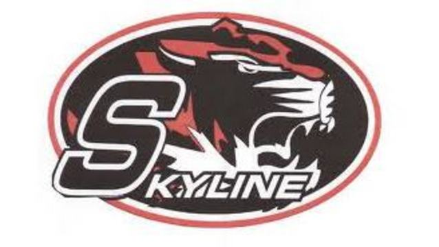 Skyline Advances To Pink & White Championship For Second Time In School History