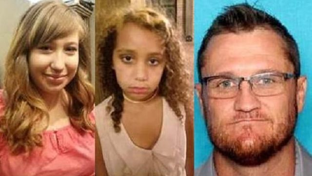 Amber Alert issued for 2 kids as woman's death is investigated