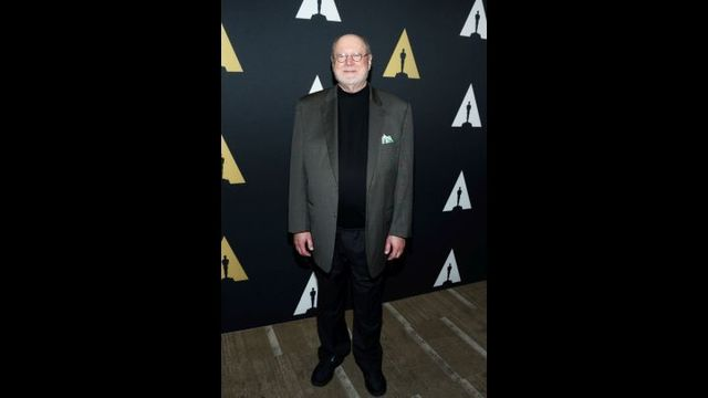 David Ogden Stiers, Emmy Nominee From M*A*S*H, Dead at 75