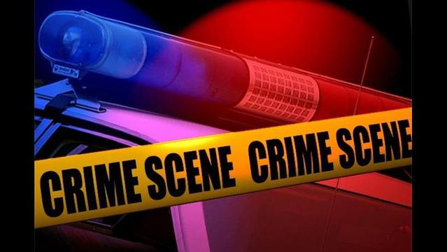 Shooting Being Investigated by Shannon County Sheriff's Office
