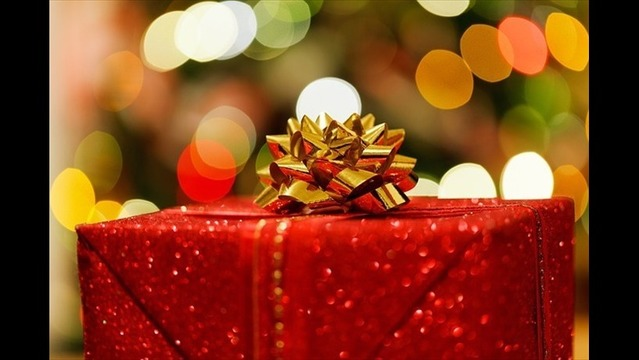 Crosslines Holiday Assistance Program Accepting Applications